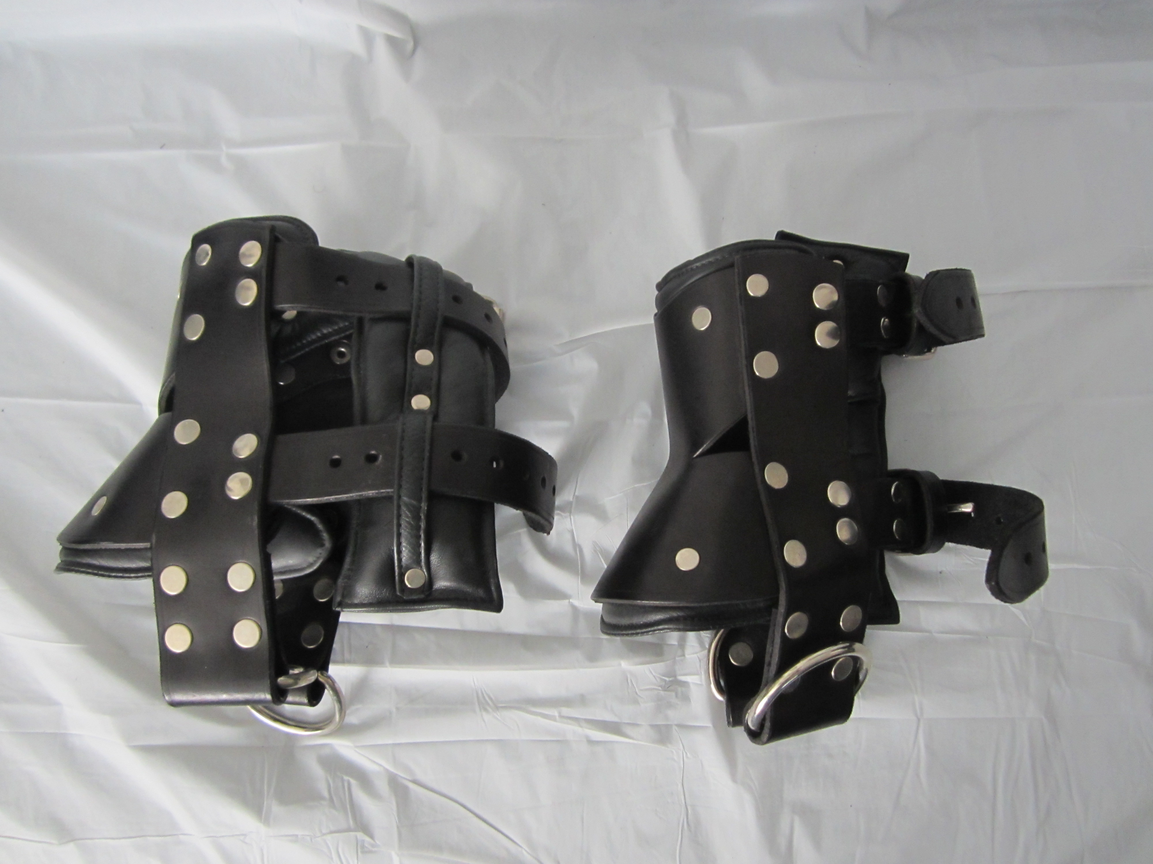 gear (7).JPG