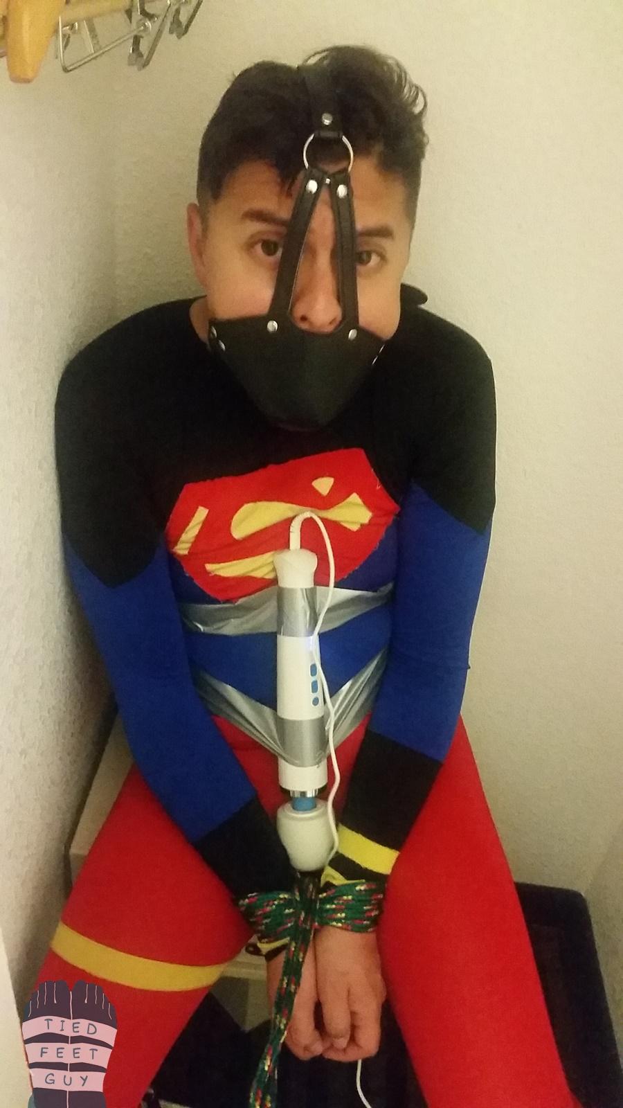 TFG-Superboy 11