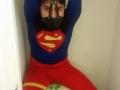 TFG-Superboy 04