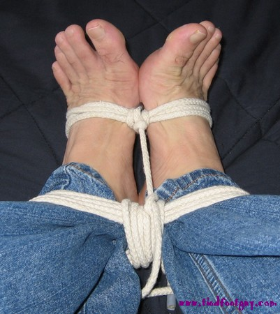 jeans11.JPG