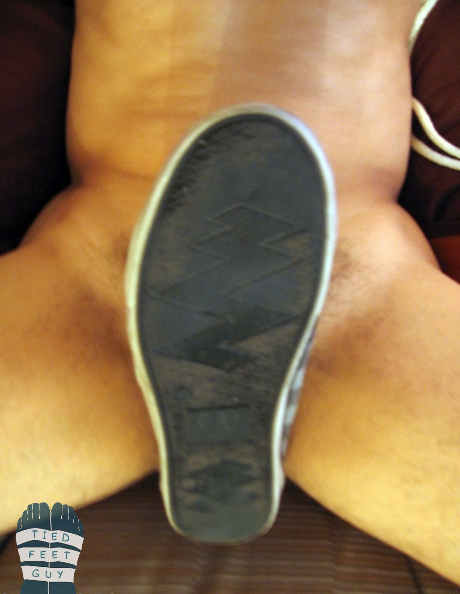 tfg-twinkshoes (8).JPG
