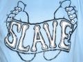 slavecrop.JPG