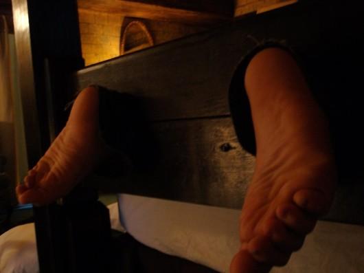 Me2____by_Da_feet