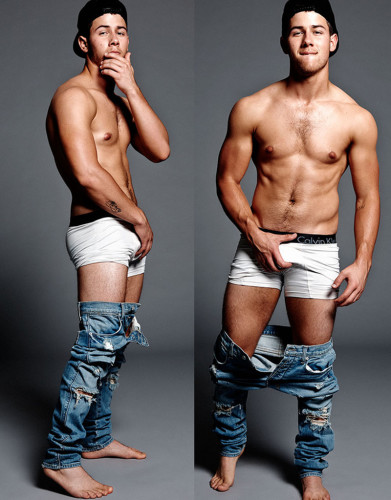 Nick-Jonas-Channels-Marky-Mark-in-Flaunt-Magazine-141003-05