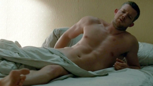 Russell Tovey (Looking 2.8)