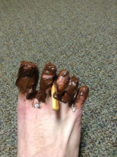 chocolatesuck (5)