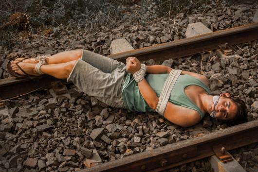 on_the_railroad_by_aviferra-d8m9fgi