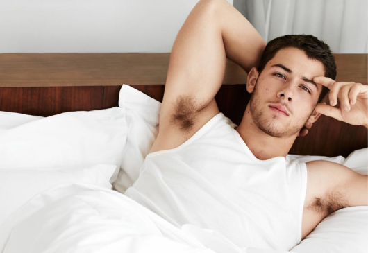 Nick-Jonas-Graces-Cosmopolitan-Magazine-November-2014-Issue-141007-03