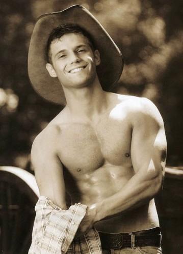 cowboyup2a