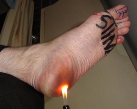 feet46
