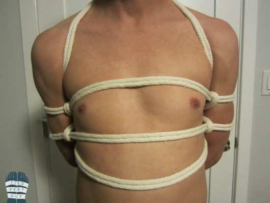 TFG-ropeharness (1)