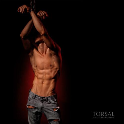 free_me_by_torsal-d4t0w57