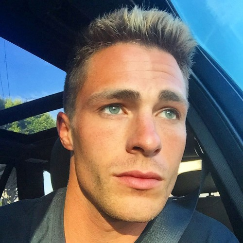 Colton-Haynes-Instagram-Pics-August-2015-150813-03