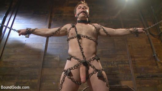 Vinnie_Stefano_Doug_Acre_gay_bondage_01