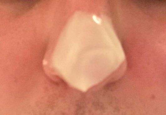 VanillaPudding (2)