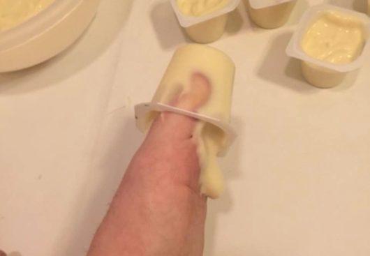 VanillaPudding (3)