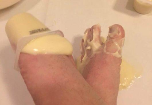VanillaPudding (4)