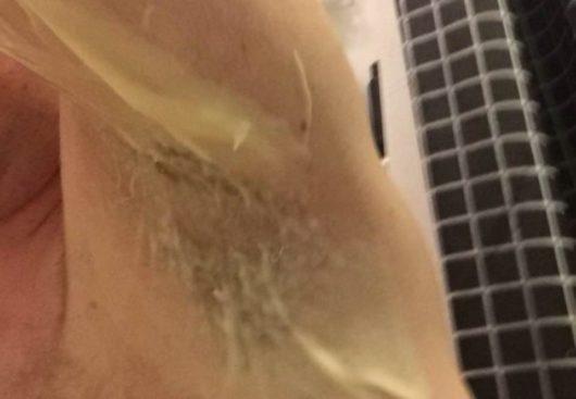 VanillaPudding (7)