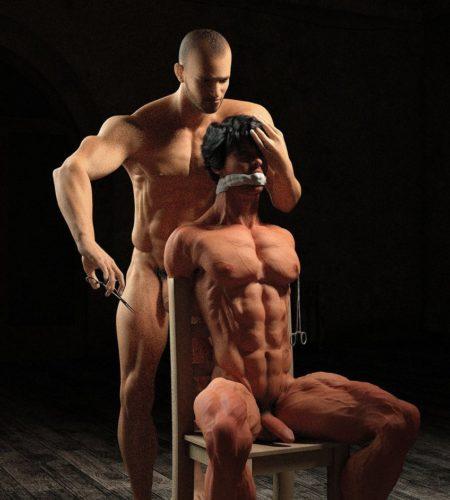 blind_date_01_hi_res_by_homoeros-d915bal