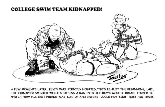 swim_team_kidnapped_2_by_tacitus3-d9vt5nq