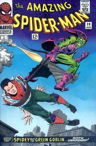AmazingSpider-Man039