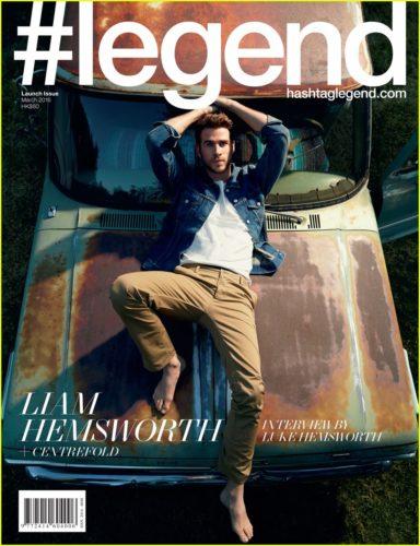 liam-hemsworth-legend-mag-cover-01