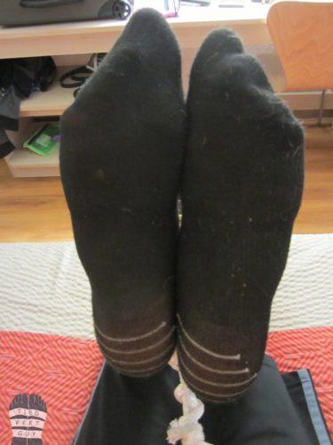 socksucker (2)