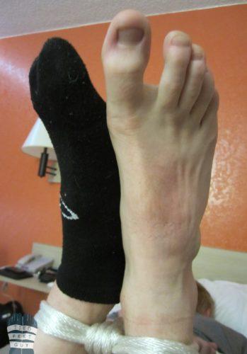 socksucker (4)