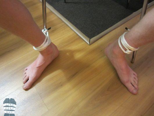 socksucker (6)