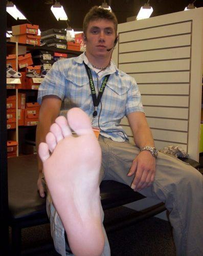 shoestoretwink (2)