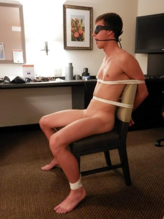 e dating bondage chair