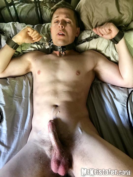 Pup Amp Porn